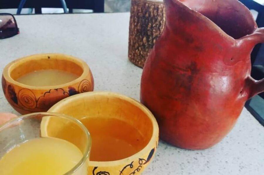 Maravíllate con sus potajes bandera y tradicionales picanterías de Piura.