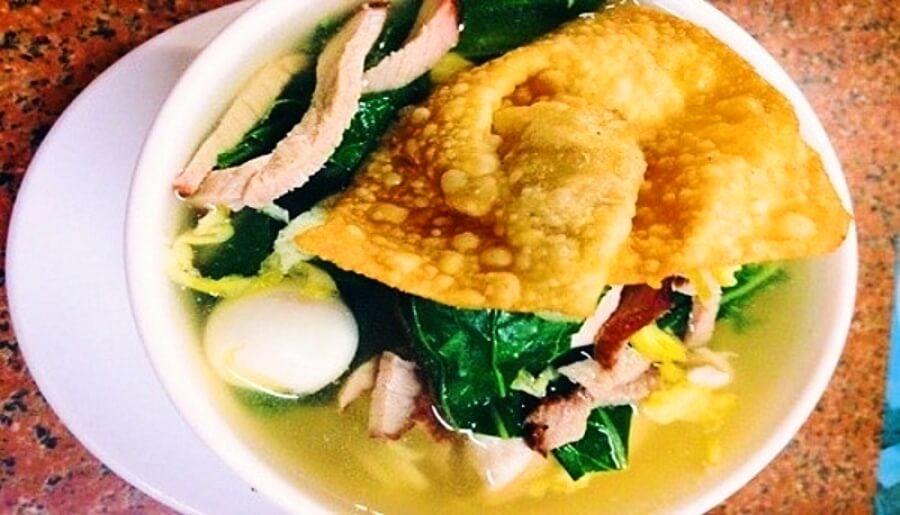 Visita Huaral y déjate seducir con sus mejores sabores gastronómicos.